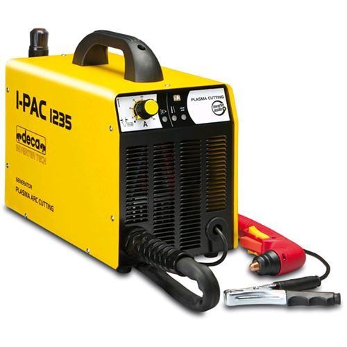 I-PAC1235