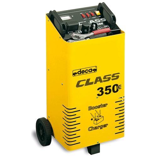 ClassBooster 350E redresor/robot pornire