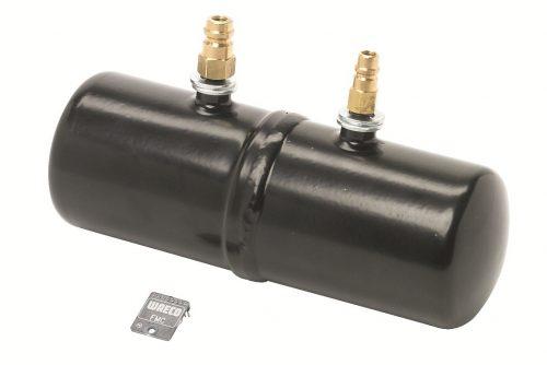 Adaptor pentru masini hibride