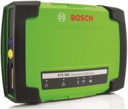 KTS 560 - Aparat diagnoza sisteme electronice