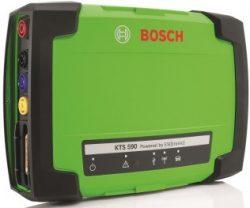 KTS 590 - Aparat diagnoza sisteme electronice