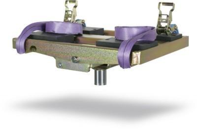 GA IV - suport cutie de viteze
