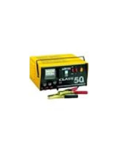 CLASS 50A - redresor baterii 50A