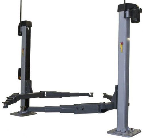 VAS 771 009 - Elevator electromecanic cu 2 coloane, capacitate de ridicare 6.5 tone