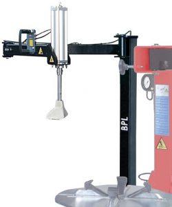 BPL - Bead Pressing Tool