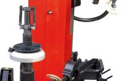 Kit pentru roti vehicule comerciale (VAN)
