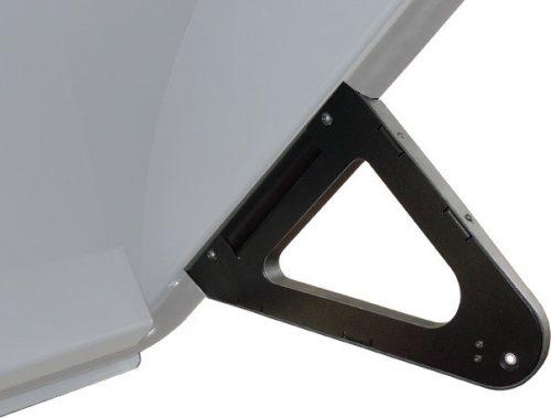 AWD - senzor radar masurare latime jatnta