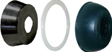 ARF - accesoriu centrare roti