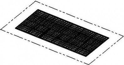 BOX (SYS 40-70)